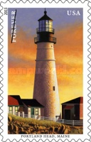 [New England Coastal Lighthouses, Typ GIP]
