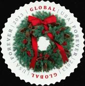 [Christmas, Typ GJS]