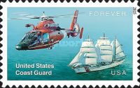 [United States Coast Guard, Typ GPI]