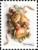 [Celebration Announcements - Boutonniere & Corsage, Typ HWZ]