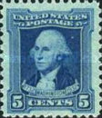 [The 200th Anniversary of the Birth of George Washington, 1732-1799, type IC]