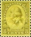 [The 200th Anniversary of the Birth of George Washington, 1732-1799, type IF]