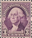 [George Washington, type IM]