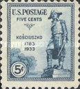[General Kosciuszko, 1746-1807, type IV]