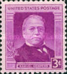 [Samuel Gompers, type RA]