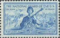 [The National Guard, type SD]