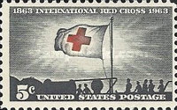 [International Red Cross, Typ ZS]