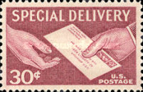 [Delivery of Letter, Typ H1]