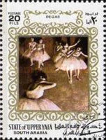 [Paintings by Edgar Degas, Typ AJ]