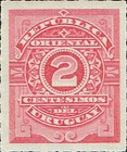 [Issues of 1884-85 in New Colors, type AG1]