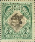 [Issues of 1895 in New Colors, 10 Cents in New Drawing, type CP]