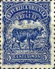 [Issue of 1904-1905, type EB]