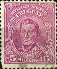 [Issues of 1910, type ET]