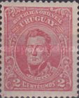 [Issues of 1910, type ET2]