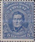 [Issues of 1910, type ET4]