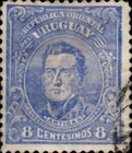 [Issues of 1910, type ET5]