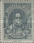 [The 150th Anniversary of the Birth of Damaso A. Larranaga, 1771-1848, type FE]