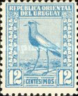 [Southern Lapwing, type FO6]