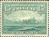 [The 100th Anniversary of Independence, type HI]