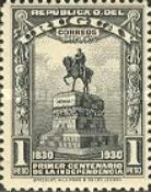 [The 100th Anniversary of Independence, type HM]