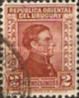 [General Jose Artigas, type IZ2]