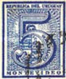 [Coat of Arms and Value Stamps, Typ J]