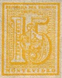 [Coat of Arms and Value Stamps, Typ J2]