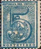 [As Previous - Perforated, type J3]