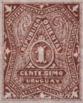 [Value Stamp, type L]
