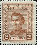 [Issue of 1939, type MB]