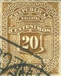 [Value Stamp, type N1]