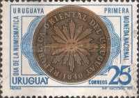 [Numismatics Day, type XG]