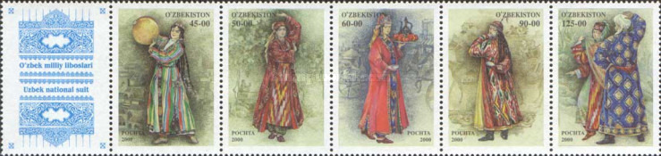 [Traditional Costume, type ]