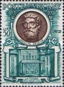 [Express Stamps, type CR]