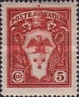 [Stamps, type G]