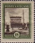 [Stamps, type H1]