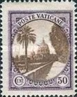 [Stamps, type I1]