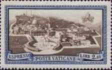 [Express Stamps, type L1]
