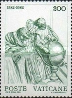 [The 400th Anniversary of the Gregorian Calendar, Tip UK]