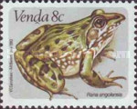 [Frogs, Typ BN]