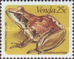 [Frogs, Typ BQ]