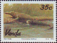 [Crocodile Farming, type IK]