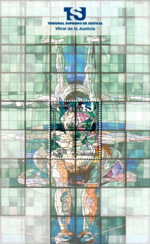 [Stained Glass Windows, type ]