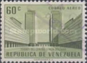 [Airmail - Public Works, type APS]