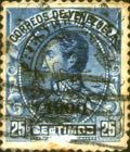 [Issues of 1900 Overprinted