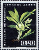 [Airmail - Orchids, type BBT]