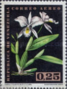 [Airmail - Orchids, type BBU]