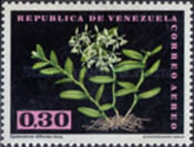 [Airmail - Orchids, type BBV]