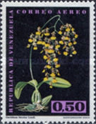 [Airmail - Orchids, type BBX]