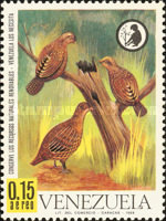 [Airmail - Conservation of Natural Resources, type BOD]